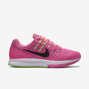 W-NIKE-AIR-ZOOM-STRUCTURE-19-806584_600_A_PREM