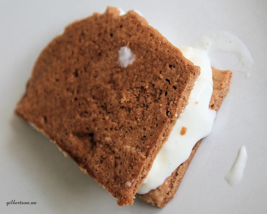 glassandwich