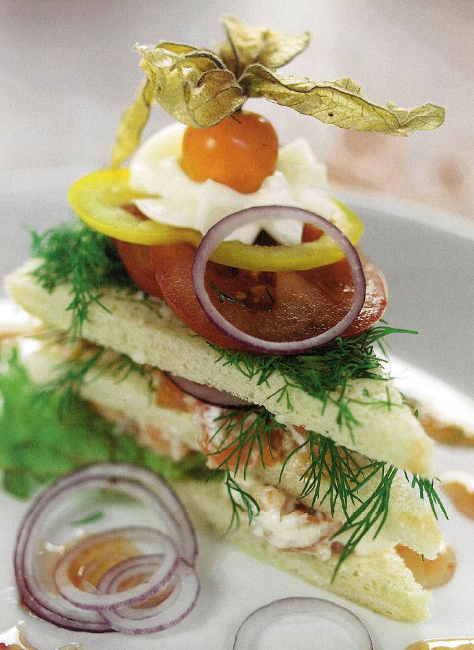 nicklaskokbok_sandwich