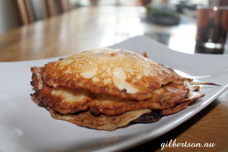 chocolate_pancakes