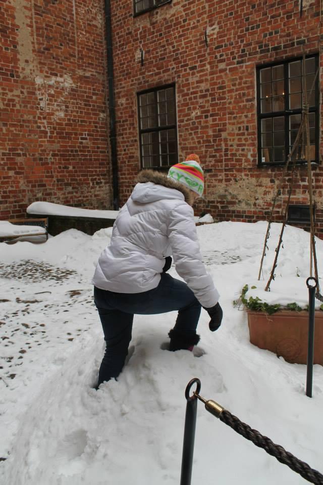 Nat_snow