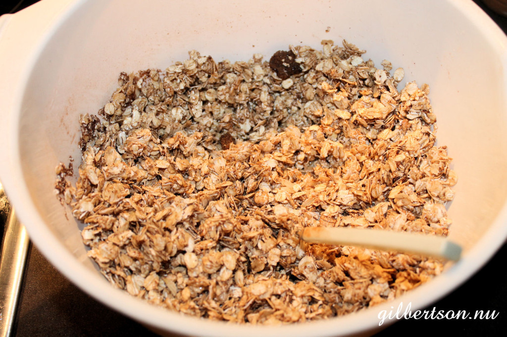 apple_granola02