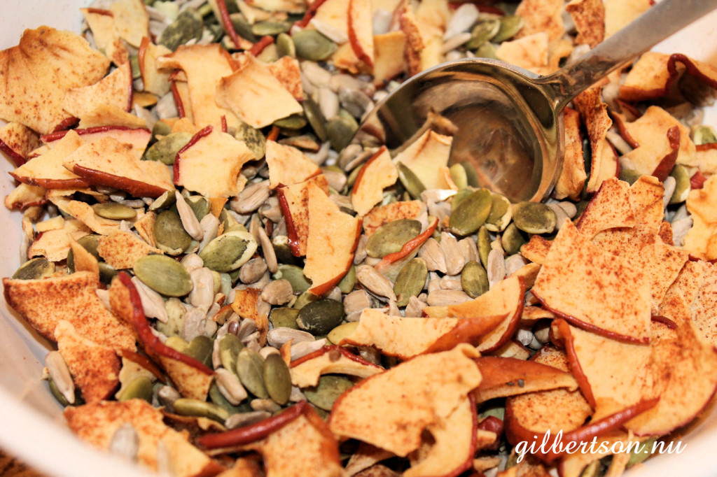 apple_granola03
