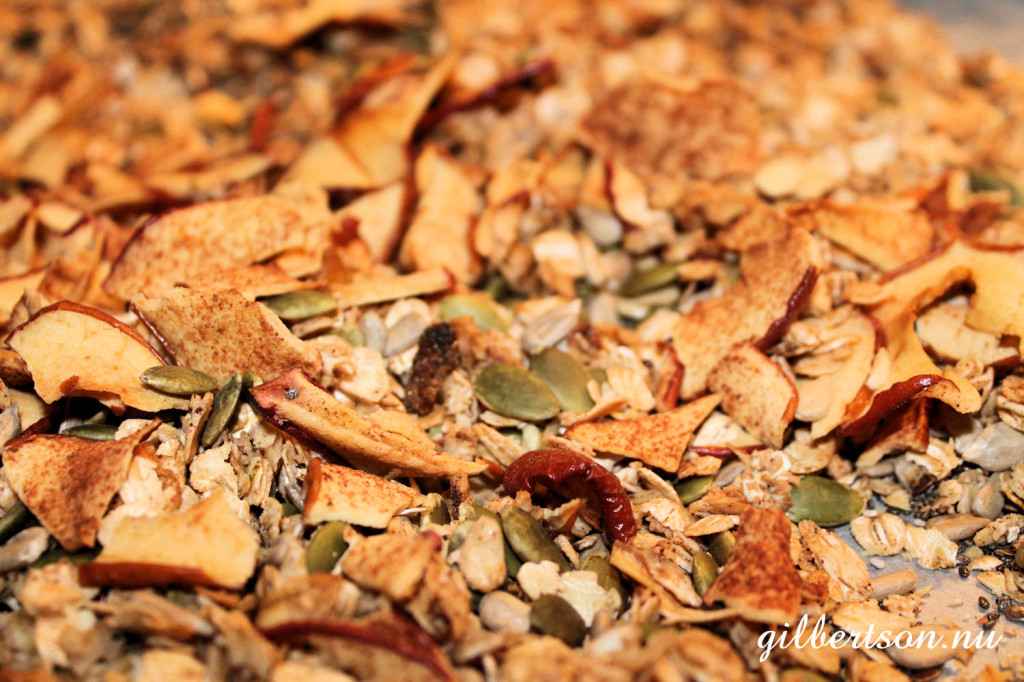 apple_granola04