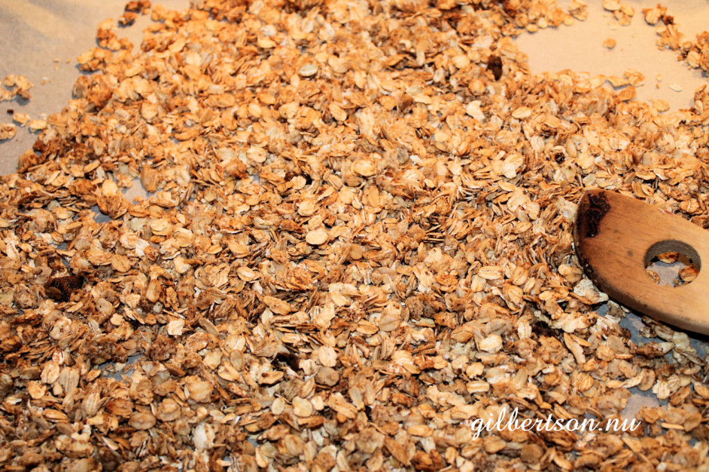 apple_granola05