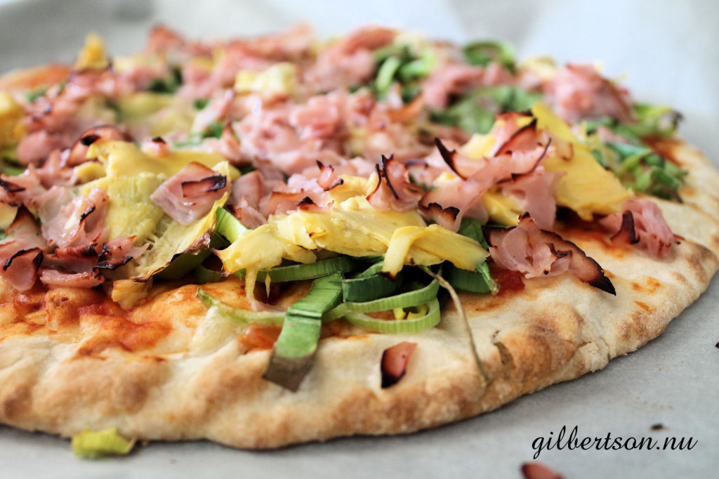pizzafontana