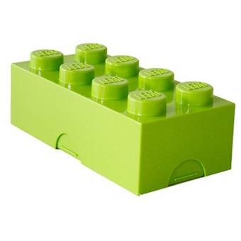 lego-lunchbox-ljusgran