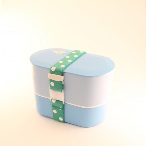 Matlåda-bentobox-oval-blå-2-510x509