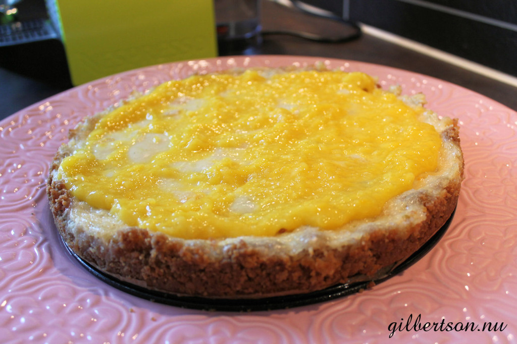 mangocheesecake02