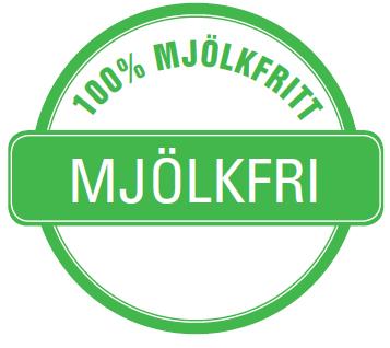 mjölkfritt_100