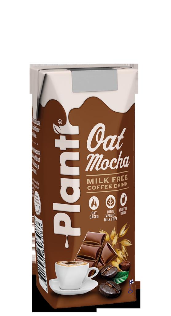 Planti-SoyGurt-Oat-Mocha