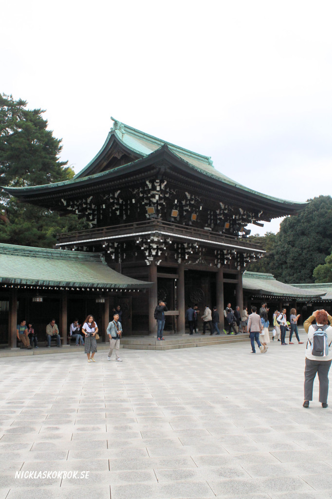 tokyo068