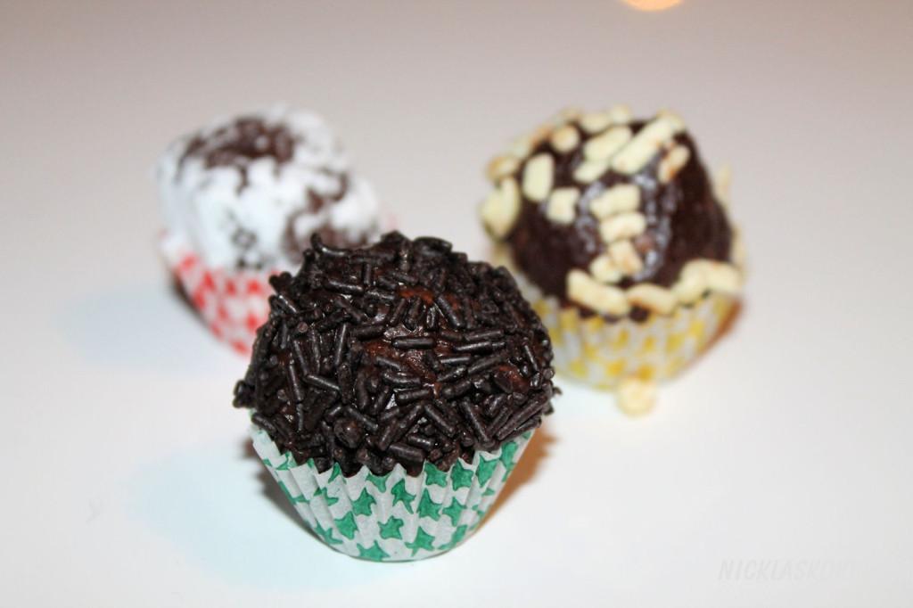 chokladtryffel02