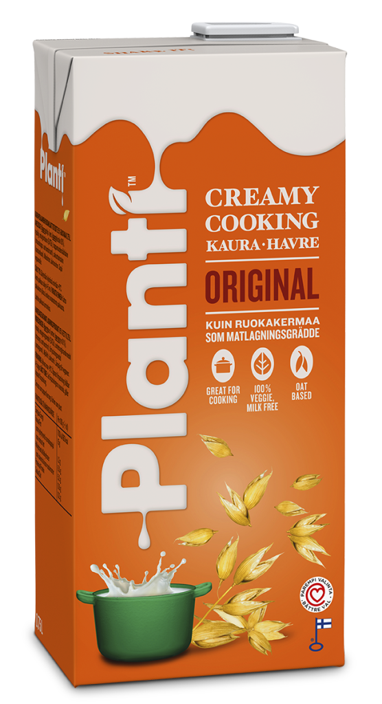 Planti-Creamy-Cooking-Orginal-0.75L-RGB