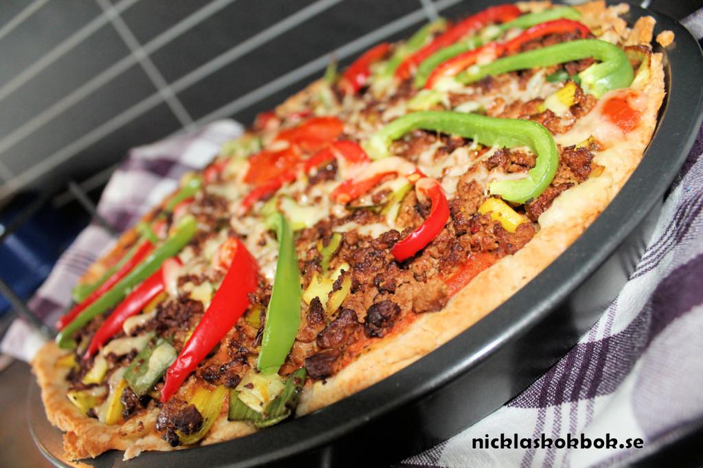 pizza03