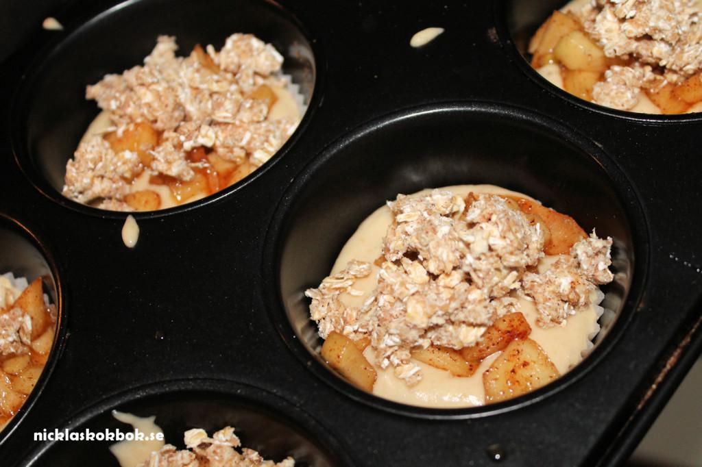 äppelmuffins02