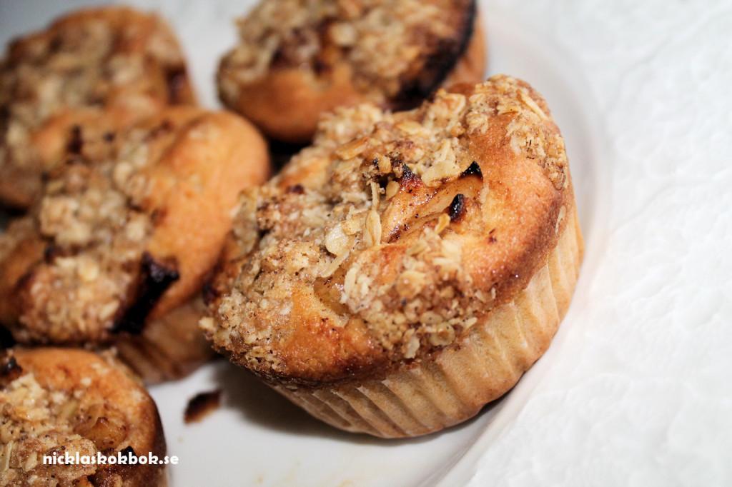 äppelmuffins04