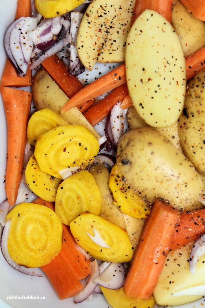 mixaderotfrukter02