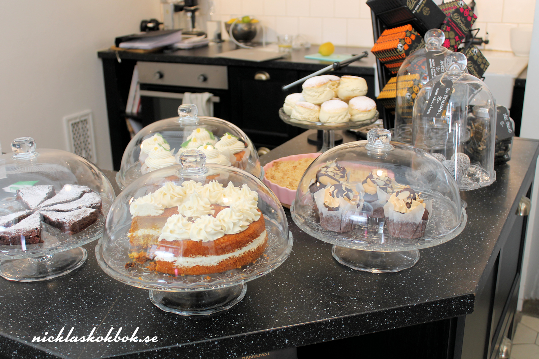 Rosie´s Cakes & Tea
