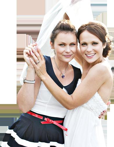 systrars