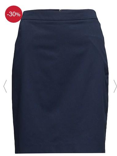 gant-kjol