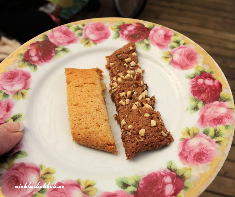 kolakaka och chokladkaka 01