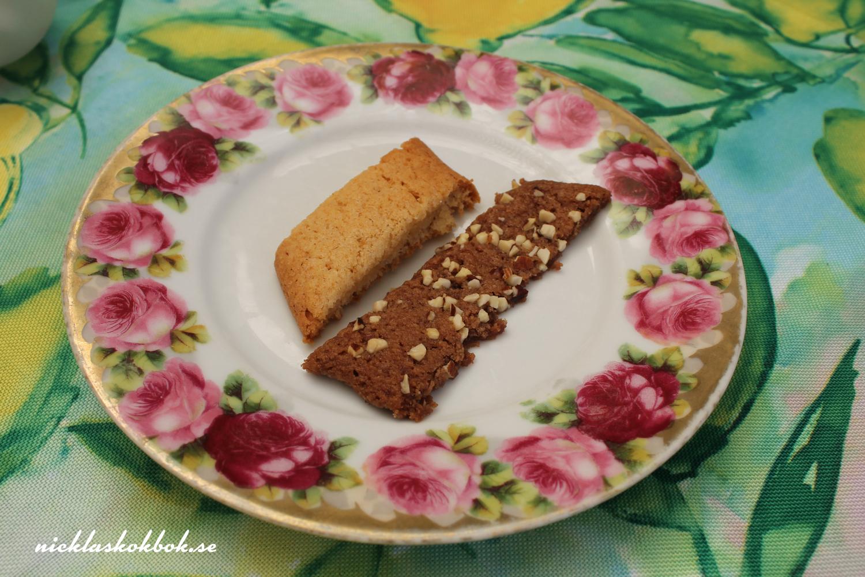kolakaka och chokladkaka 03
