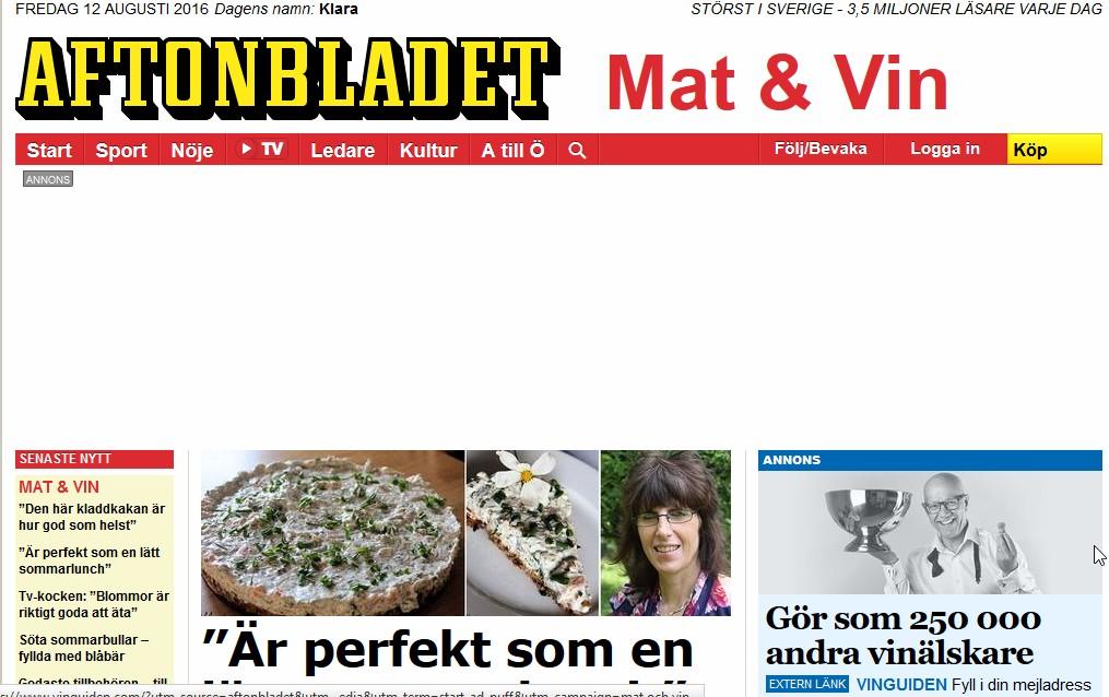 aftonbladet_asa
