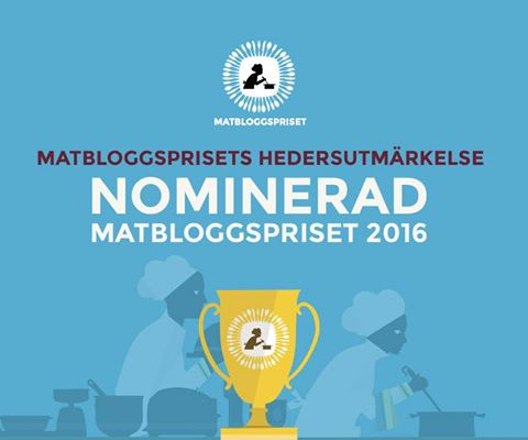 matbloggspris