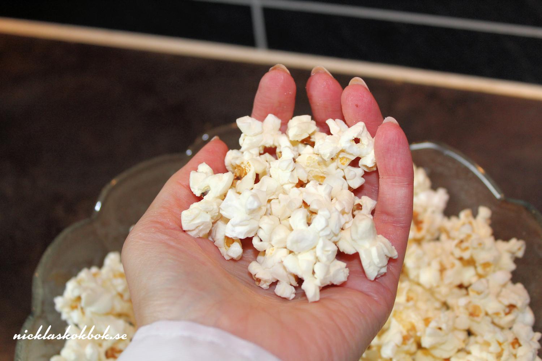 popcornsoppa07