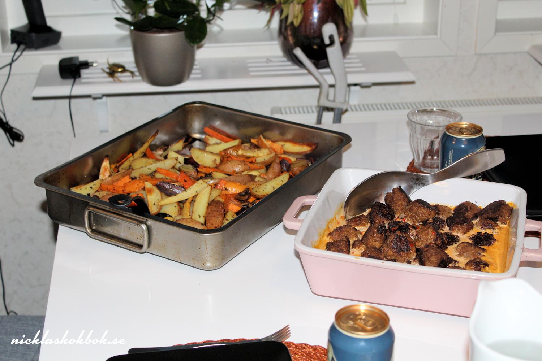 vegetariskakottbullar02