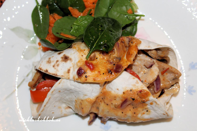 kycklingenchiladas01