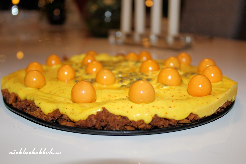 saffranscheesecake01